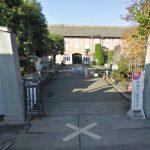 世界遺産:富岡製糸場のストリートビュー