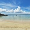ホテル みゆきビーチのパノラマビュー