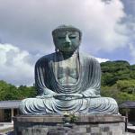 鎌倉の大仏が拝める高徳院のストリートビュー