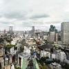 これはすごい!東京タワーから見た超解像度のパノラマビュー作品「Tokyo Tower Gigapixel Panorama」