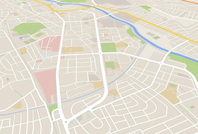 郵便番号・住所による地図検索:Googleマップ(ストリートビュー)Yahoo地図(雨雲レーダー)