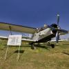 Airplane Memorial Parkのパノラマビュー