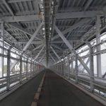 因島大橋パノラマビュー