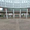 熊本技術短期大学のパノラマビュー