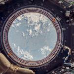 国際宇宙ステーションストリートビュー