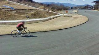 修善寺サイクルスポーツセンターのストリートビューと雨雲レーダー/静岡県伊豆