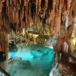 洞窟好きにおすすめ!沖縄 玉泉洞が見れるストリートビュー