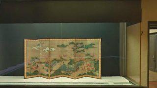 博物館好きにおすすめ!東京国立博物館のストリートビューと雨雲レーダー