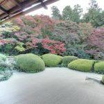 庭園好きにおすすめ!京都府 詩仙堂のストリートビュー
