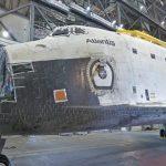 スペースシャトル好きにおすすめ!アトランティスが見れるケネディ宇宙センターのストリートビュー