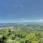 沖縄に行きたくなる!乙羽岳森林公園展望台のストリートビュー