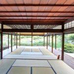 とっても贅沢な空間!香川県 掬月亭のストリートビュー