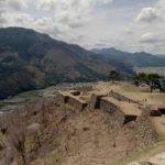 日本のマチュピチュ!天空の城「竹田城」天守台のパノラマビュー