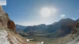 グランドキャニオン国立公園 サウス カイバブ トレイルのストリートビュー/アメリカ アリゾナ州