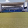 2014 FIFAワールドカップの会場の1つ「アレナ・パンタナーウ競技場」ストリートビュー