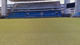 2014 FIFAワールドカップの会場の1つ「アレナ・パンタナーウ競技場」ストリートビュー/ブラジル