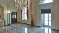 ホワイトハウスが見れるストリートビュー/アメリカ